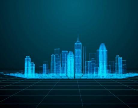 DDPY02-Bina Tasarımı ve BİM Süreçlerinde Çevik Yönetim