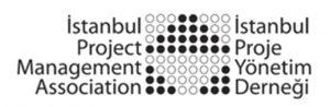 İstanbul Proje Yönetim Derneği-ipyd