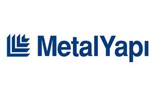 Metal Yapı-İnşaat Sektöründe Çevik Proje Yönetimi
