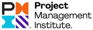 PMI-Project Management Institute