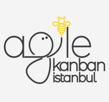 Agile Kanban İstanbul-Değişim Mimarı-Demet Demirer-İş Çevikliği-Kanban-Çeviklik ve Mimarlık