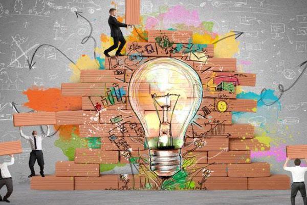 İşletme İçinde Yeni İş Fikrinin Geliştirilip Pazara Hazırlanması