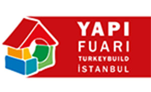 Yapı Fuarı-Turkeybuild-İnşaat Sektöründe Çevik Proje Yönetimi